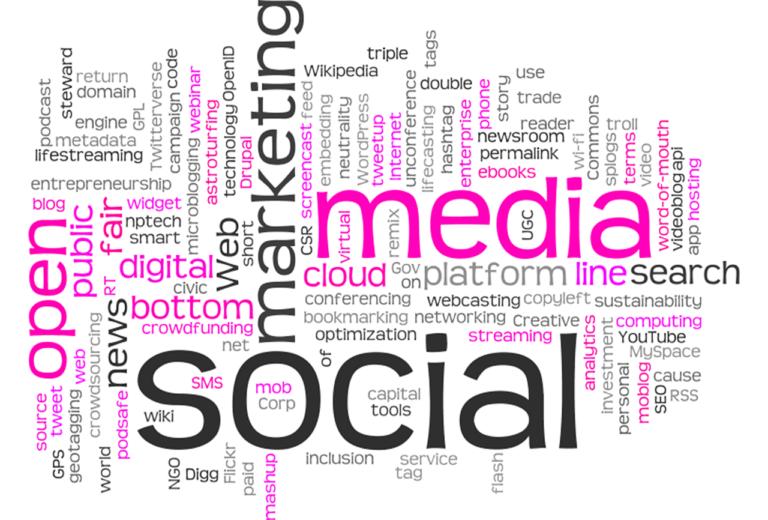 Social Media Marketing Agentur für Hannover
