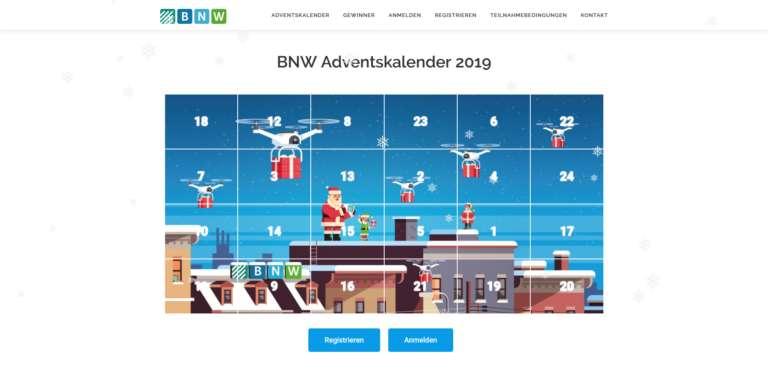 BNW-Adventskalender-768x370