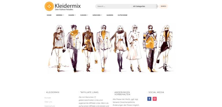 Kleidermix-Screen-768x370