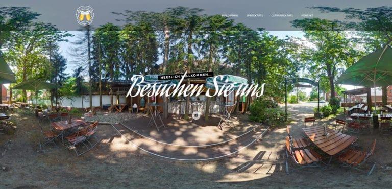 Biergarten-Engensen-768x370-1-min