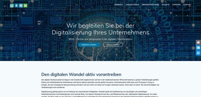 Digitalisierung-BNW-768x370-1-min
