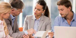 Online Marketing Strategie & Beratung Agentur aus Hannover