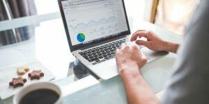 Online-Marketing Agentur Kundenrausch aus Hannover