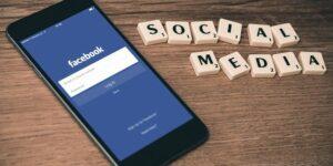 Social Media Marketing Agentur aus Hannover